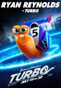 7420390_Turbo_Turbo